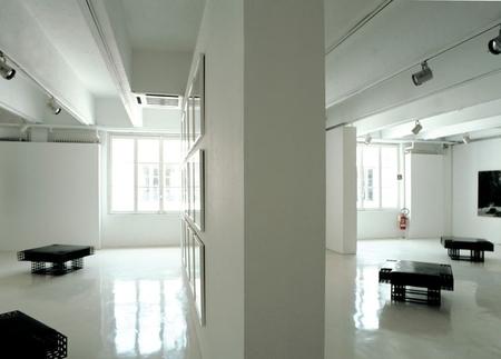 - Galleria Carla Sozzani