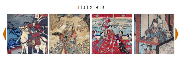 FOTO – Giappone. Terra di geisha e samurai