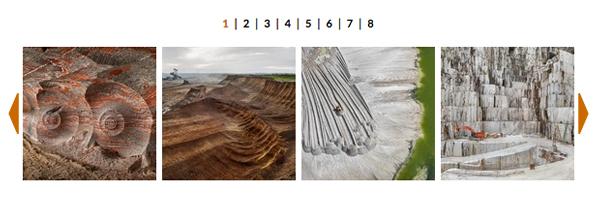 FOTO – Anthropocene