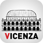 Guide Vicenza