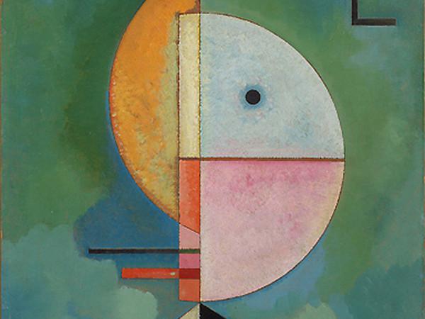 Kandinskij nelle collezioni museali italiane - Arte.it