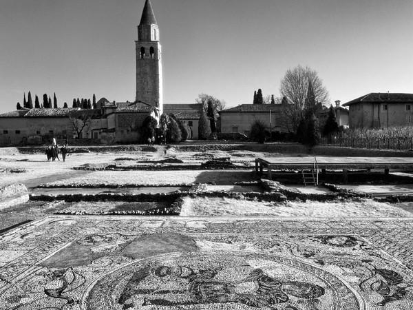 Un docufilm per raccontare le tre vite di Aquileia - Arte.it
