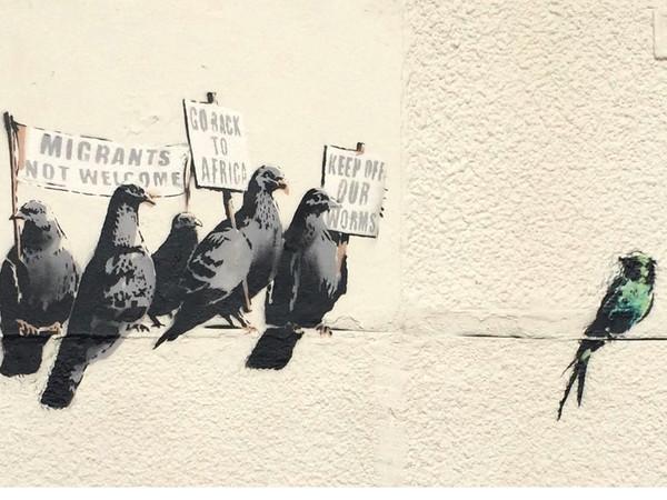 [HLF GAME] Missione Tempo Libero: Opere di Banksy! - Pagina 2 25734-mi_02_2