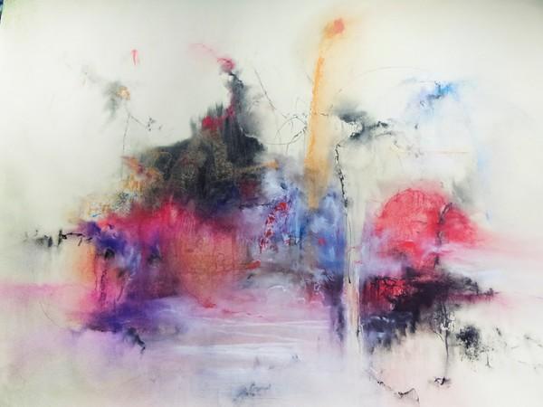 Disorientamenti - Mostra - Trieste - Sala Piccola Fenice - Arte.it