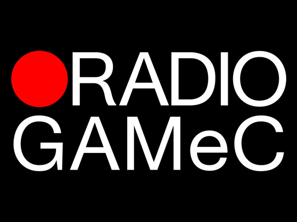 "Radio GAMeC - Mostra - Bergamo - Canali social della Galleria e ""on air"" -  Arte.it"